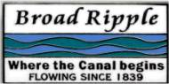 central canal pin